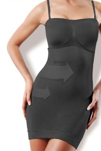 Gatta Shapewear šaty