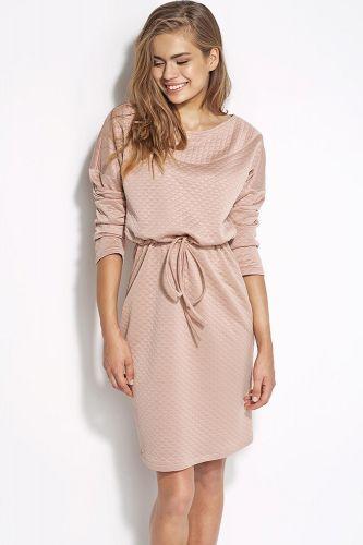 Alore al21 šaty