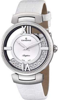 Candino C4530/1 cena od 7290 Kč