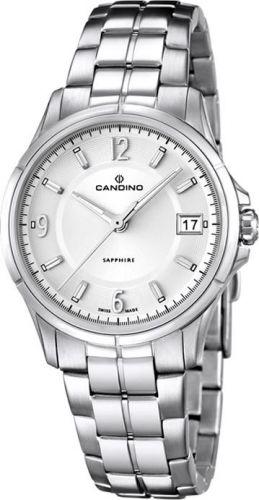 Candino C4533/1