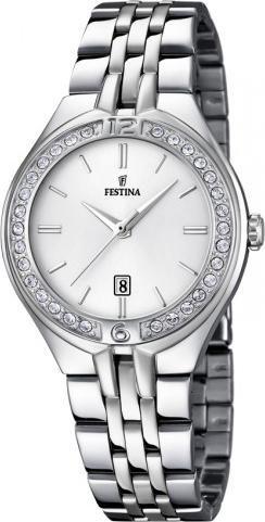 Festina 16867/1
