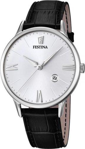 Festina 16824/1