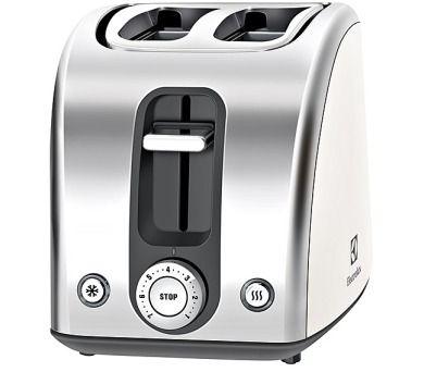 Electrolux EAT7100W cena od 1199 Kč