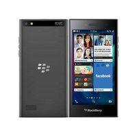 BlackBerry Leap cena od 4815 Kč