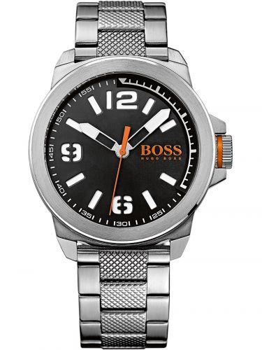 Boss 1513153