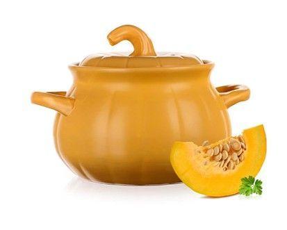 BANQUET Pumpkin hrnec 3,6 l cena od 509 Kč