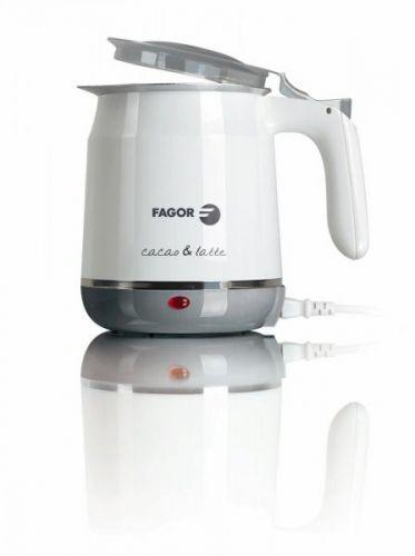 FAGOR CL 1000 cena od 899 Kč