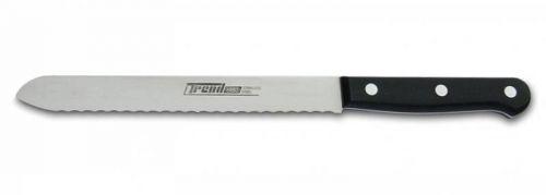 KDS TREND nůž na chléb 18 cm cena od 346 Kč