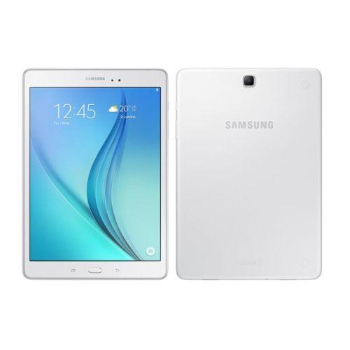 Samsung Galaxy Tab A 16 GB cena od 6490 Kč