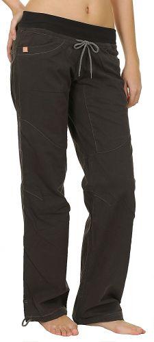 Hannah Vacancy II kalhoty