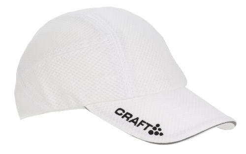 Craft 1900095 kšiltovka
