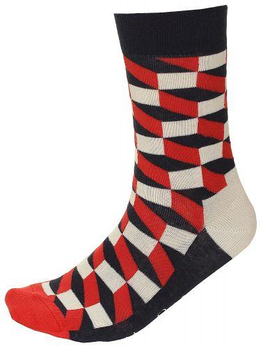 Happy Socks FO01-068 ponožky