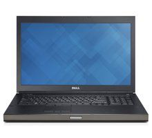 Dell Precision M6800 (6800-6479) cena od 71453 Kč