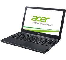 Acer Aspire E1 (NX.MJGEC.002) cena od 12899 Kč