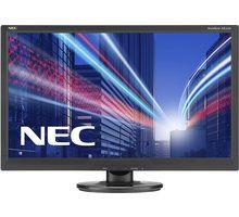 NEC AS242W