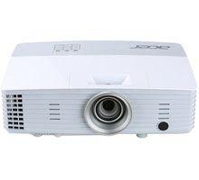 Acer P5327W cena od 14804 Kč