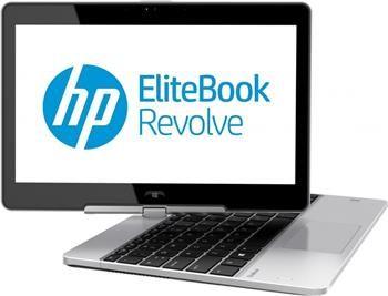HP EliteBook Revolve 810 (J8R97EA) cena od 0 Kč