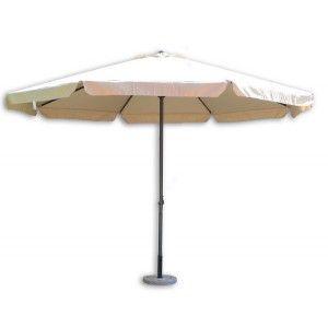 Royal Slunečník standard 300 cm