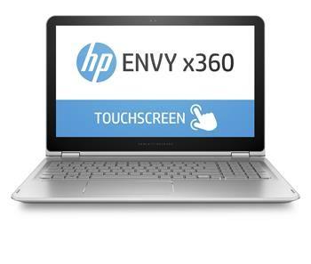 HP Envy x360 15 (M7V81EA) cena od 0 Kč