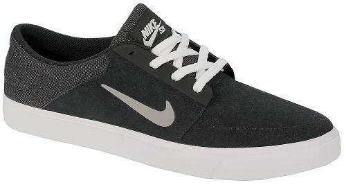 3a244895b73 Nike SB Portmore boty cena od 1 090 Kč - Srovname.cz