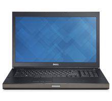 Dell Precision M6800 (6800-6462) cena od 0 Kč
