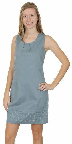 Brakeburn Tulip šaty