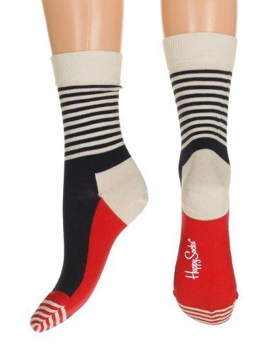 Happy Socks SH01-068 ponožky