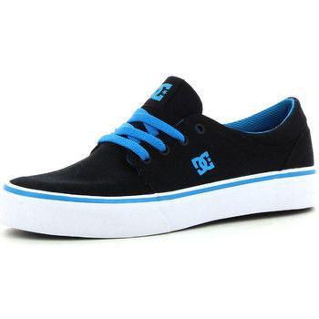 DC Shoes Trase TX boty