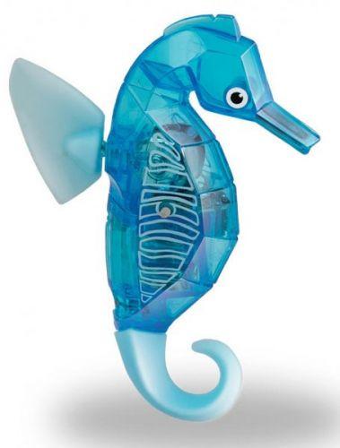 Hexbug Aquabot Mořský koník cena od 299 Kč