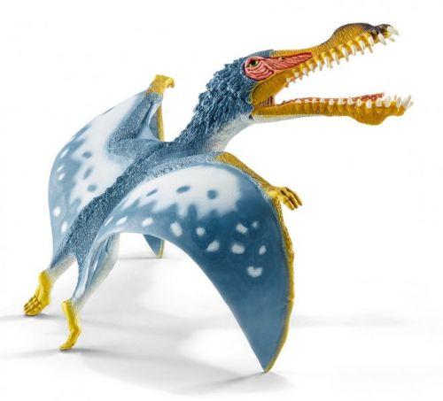 Schleich Anhanguera Prehistorické zvířátko cena od 220 Kč