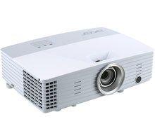 Acer P5227 cena od 13795 Kč