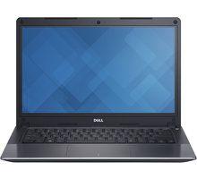 Dell Vostro 5480T (58408427)