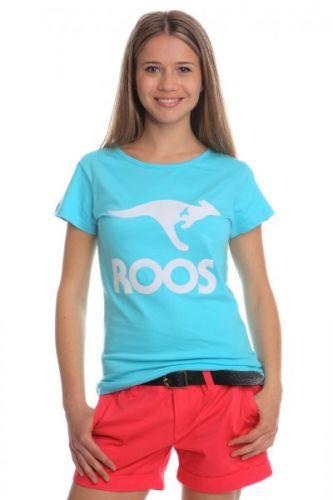 KangaROOS Roos American T0668 Triko