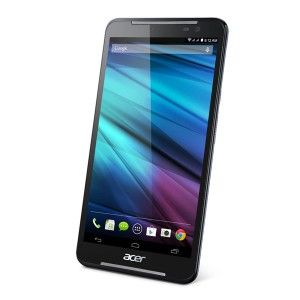 XXL obrazek Acer Iconia Talk S 16 GB