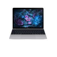 Apple MacBook 12 (MJY42CZ/A) cena od 0 Kč