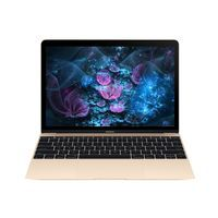 Apple MacBook 12 (MK4N2CZ/A) cena od 39990 Kč