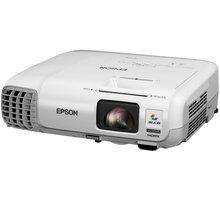 EPSON EB-955WH cena od 15980 Kč