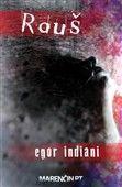 Egor Indiani: Rauš cena od 141 Kč