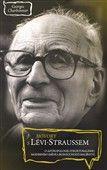 Georges Charbonnier: Hovory s Lévi-Straussem cena od 123 Kč
