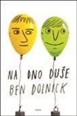 Ben Dolnick: Na dno duše cena od 205 Kč