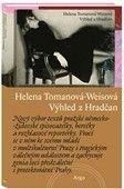 Helena Tomanová-Weisová: Výhled z Hradčan cena od 139 Kč