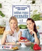 Kateřina Winterová: Vaříme podle Herbáře č. 2 cena od 257 Kč