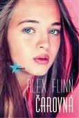 Alex Flinn: Okouzlující/ Čarovná cena od 39 Kč