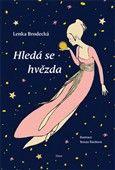 Lenka Brodecká: Hledá se hvězda cena od 164 Kč