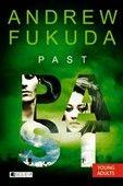 Andrew Fukuda: Past cena od 169 Kč