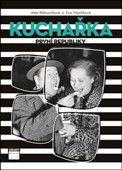 Jitka Rákosníková, Eva Všetíčková: Kuchařka první republiky cena od 326 Kč