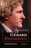 Elsa Zimmermanová: Gérard Depardieu cena od 215 Kč