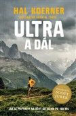 Jurek Scott, Hal Koerner: Ultra a dál cena od 199 Kč