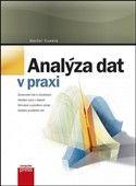 Hector Cuesta: Analýza dat v praxi cena od 339 Kč