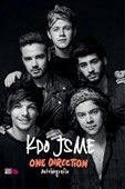 One Direction - Kdo jsme cena od 290 Kč